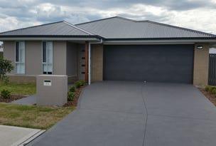83 Seaside Boulevard, Fern Bay, NSW 2295