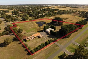 186 Millers Road, Invermay, Vic 3352