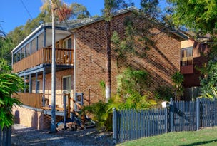 8 Island View Street, Emerald Beach, NSW 2456
