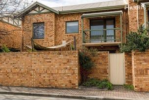 6/22 Cambridge Street, North Adelaide, SA 5006