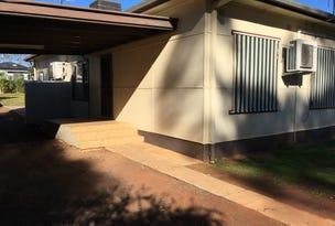 3/58 Bromfield Street, Griffith, NSW 2680