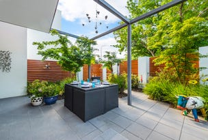 1/155 Strickland Crescent, Deakin, ACT 2600