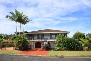 27 Loxton Ave, Iluka, NSW 2466