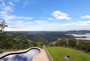 615 Beechmont Road, Lower Beechmont, Qld 4211