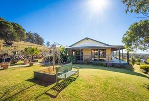 1125 Nethercote Rd, Nethercote, NSW 2549