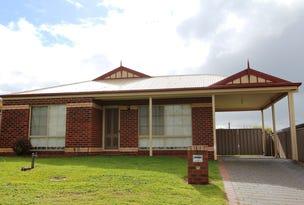 20a Browning Street, Kangaroo Flat, Vic 3555
