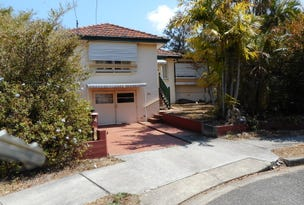 34 Bouchard Street, Chermside, Qld 4032