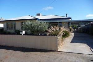 28 Thomas Lane, Broken Hill, NSW 2880