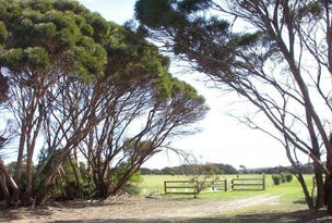 Lot 10, North Cape Road, Bay Of Shoals, SA 5223