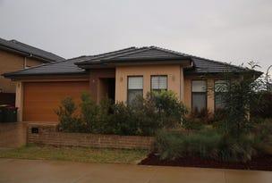 8 Palmer Terrace, Moorebank, NSW 2170