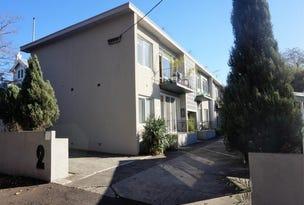 1/2 Pevensey Street, Geelong, Vic 3220