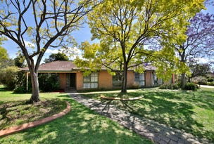 9 Wasdale Pl, Bomaderry, NSW 2541