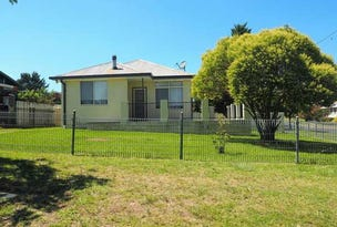 26 Duke Street, Uralla, NSW 2358