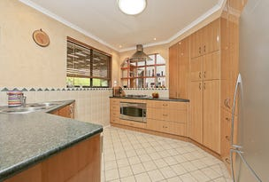 1 Rossell Place, Flynn, ACT 2615