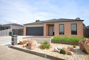 29 College Ave, Traralgon, Vic 3844