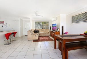 8/47 Sycamore Dr - Urban Sanctuary Villas, Currimundi, Qld 4551