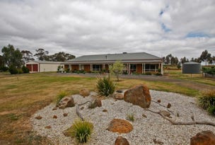 1362-1372 Gisborne Melton Road, Toolern Vale, Vic 3337