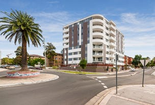 301/1 Mill Road, Liverpool, NSW 2170