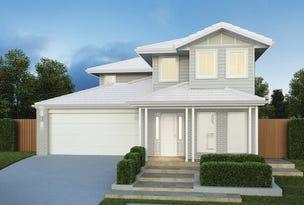 Lot 140 Summer Circuit, Seawide Estate, Lake Cathie, NSW 2445