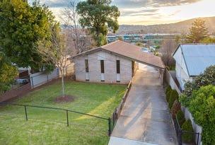 609 Beaumont Crescent, Albury, NSW 2640