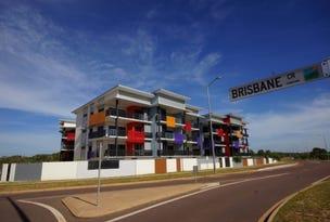 5101/2 Brisbane Crescent, Johnston, NT 0832