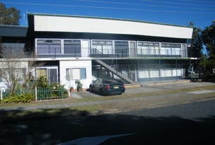 4/10 Macintosh Street, Forster, NSW 2428