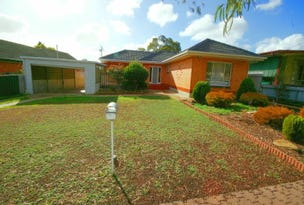 34 Milne Road, Para Hills, SA 5096