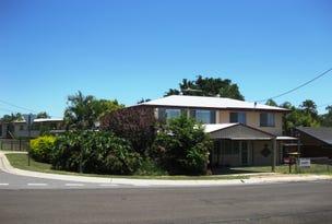 7 Hibiscus Street, Flinders View, Qld 4305