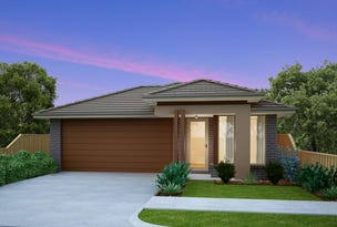 Lot 1 Soutchak St, Fairview Park, SA 5126