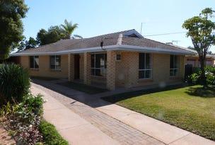 74-76 Forster Street, Port Augusta, SA 5700