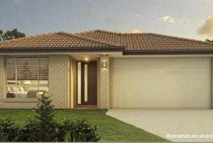 Lot 3 Empire Place, Berrinba, Qld 4117