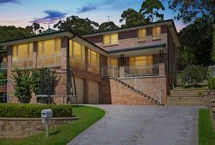 18 Abercrombie Crescent, Albion Park, NSW 2527
