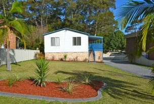 14  Rauch Close, St Georges Basin, NSW 2540
