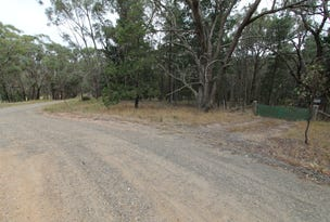 Lot 29 Lorikeet Court, Lal Lal, Vic 3352