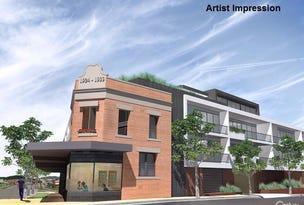 LOT 10-110/38 Georgetown Road, Georgetown, NSW 2298