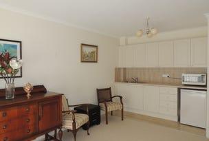 51/2 Dawes Road, Belrose, NSW 2085