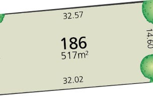 Lot 186, Ultramarine Place 'Seaside', Moana, SA 5169