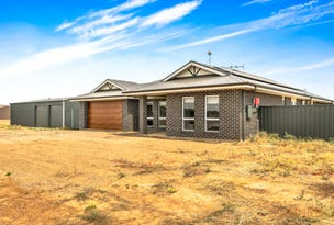 Lot 311 Milbourne Court, Lewiston, SA 5501