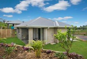 36B Chilcott Crt, Cumbalum, NSW 2478