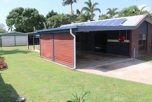 38 Shoal Point Road, Bucasia, Qld 4750