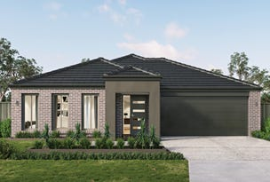Lot 4194, Honeymyrtle Ave, Denham Court, NSW 2565
