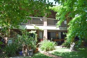 15 Victoria Road, Bolwarra, NSW 2320