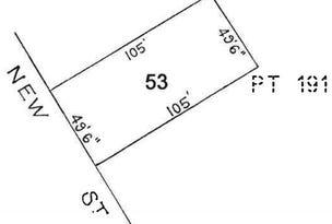 48-52 New Street, Queenstown, SA 5014