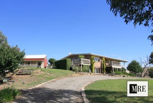 292 Ford Drive, Mansfield, Vic 3722