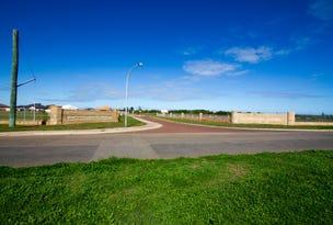 9 Brockagh Drive, Utakarra, WA 6530