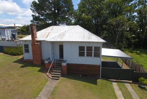 20 Collin Tait Avenue, West Kempsey, NSW 2440