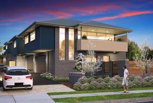 74 Uriarra Road, Queanbeyan, NSW 2620