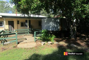 6 Tableland Rd, Gayndah, Qld 4625