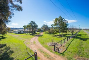 383 Long Point rd East, Singleton, NSW 2330