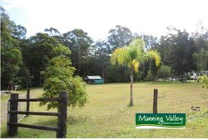 3 Voss Pl, Mitchells Island, NSW 2430